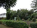 Barsinghausen, Germany - panoramio (7).jpg