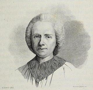 Barthélemy Mercier de Saint-Léger