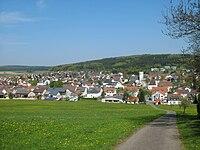 Bartholomä (Ostalbkreis).JPG