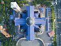 Basílica de Nossa Senhora Aparecida foto com Drone.jpg