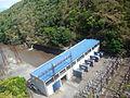 Base represa. Prado, Colombia. 20140817.JPG