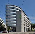 Basel - Pax5.jpg