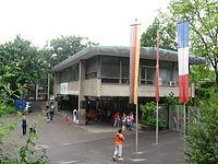 Basel 032.jpg