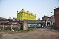 Bashiri Shah Masjid - Chitpore - Kolkata 2017-04-29 1858.JPG