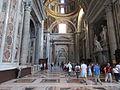 Basilica San Pietro din Roma31.jpg