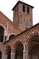 Basilica di SantAmbrogio (4627201801).jpg