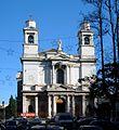 Basilica di Santa Maria Ausiliatrice Facciata.jpg
