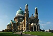 Basilika des Heiligen Herzens.jpg