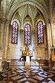 Basilique Saint-Nicolas de Nantes 2018 - 66.jpg