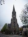 Basilique du Sacré-Coeur.jpg
