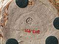 Basket vase MET DP318376.jpg