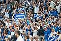Basketball match Greece vs France on 02 September 2017 40.jpg