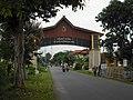 Batas Kota Kuningan - Garawangi, Kuningan - panoramio.jpg