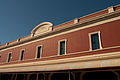 Batemans warehouse gnangarra-31.jpg
