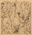 Battle field of Gettysburg. LOC 99448794.jpg