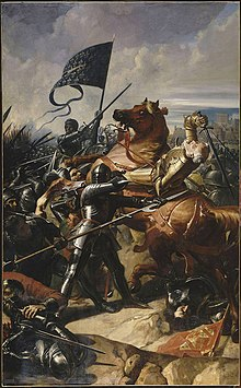 Battle of Castillon.jpg