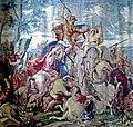 Battle of Gaugamela (1 October 331 BCE).jpg