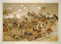 Battle of Spotsylvania - Thure de Thulstrup original scan.png