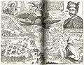 Battles-1683.jpg