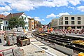 Bau LTB Zentralstrasse 20200705.jpg