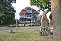 Baudenkmal Im Dorfe 2 in Schillerslage (Burgdorf) IMG 8069.jpg