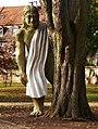 Baum Riese im Kannenfeldpark.jpg