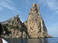 Baunei-Pedra Longa.jpg
