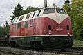 Baureihe 220 Brohltalbahn.jpg