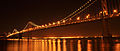 Bay Bridge. San Francisco, California.jpg