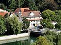Bayerischer Hof in Kempten (Foto Hilarmont).jpg