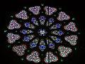 Bayonne - Église Saint-André - 4.jpg