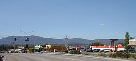 Bayswater, Vic, east to Mt Dandenong.jpg