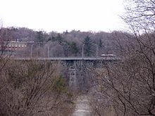 Bayview Bridge from Lawrence.jpg