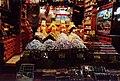 Bazaar Istanbul3 2004.jpg
