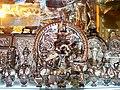 Bazar in Imam Square Esfahan Iran (12) (28580873836).jpg