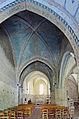 Bazens - Église Saint-Martial -5.JPG