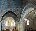 Bazens - Église Saint-Martial -6.JPG