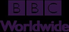 Bbcw-emblemskvare.png