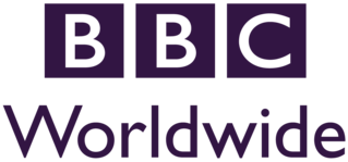 BBC Worldwide commercial subsidiary of the British Broadcasting Corporation