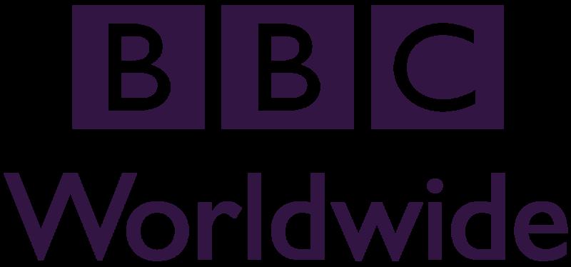 Bbcw logo square.png