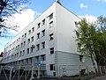 Bdg Szpital Miejski 1 4-2015.jpg
