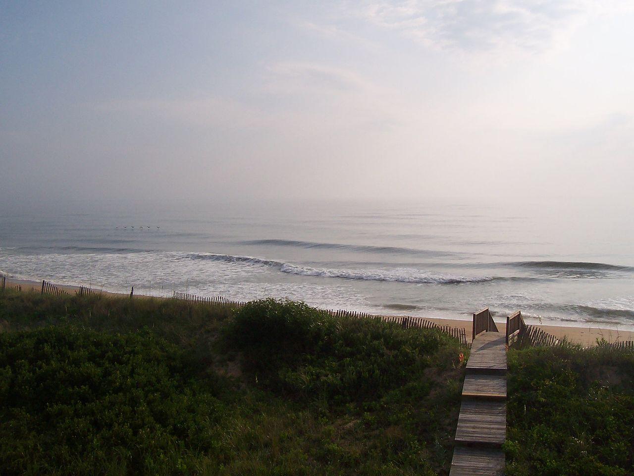 Image Result For Atlantic Beach Nc
