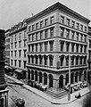 Beal, Joshua H. - Die Nassau Bank (Zeno Fotografie).jpg