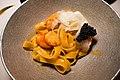 Beco Caberet Gourmet (42860009142).jpg