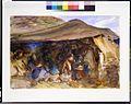 Bedouin Tent MET APS3594.jpg