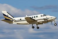 Beech 100 King Air AN1070495.jpg