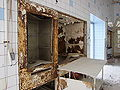 Beelitz Heilstätten -jha- 195857289101.jpeg