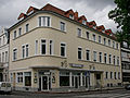 Beethovenallee-7 MG 3488.jpg