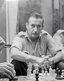 Begin Brzezinski Camp David Chess (cropped).jpg