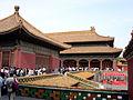 Beijing 2006 2-44.jpg